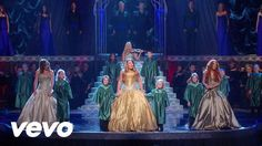 Music video by Celtic Woman performing You'll Never Walk Alone. (P) (C) 2012 Celtic Woman Ltd. under exclusive license to Manhattan Records. All rights reser. Sound Of Music, Easy Listening Music, Kinds Of Music, Music Love, Good Music, My Music, Gospel Music, Music Songs, Michael Jackson