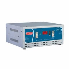 Buy #V #Guard #Inverter online http://www.glowship.com/ups/brand/v-guard.html