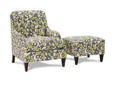 Laine Chair   Cornerstone Home Interiors