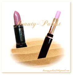 Lippenpflege bei Beauty-Palast http://stores.ebay.de/Beauty-Palast  https://www.facebook.com/Beauty.Palast  http://beauty-palast24.jimdo.com/