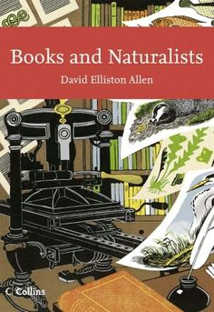fungi collins new naturalist library book 96 roberts peter spooner brian