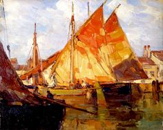 A Repository of Paintings : Photo