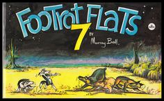 Footrot Flats 7