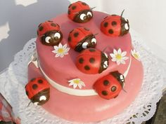 dorty pro děti - Hledat Googlem Birthday Cake, Cakes, Decoration, Decor, Birthday Cakes, Mudpie, Cake, Dekoration, Decorations