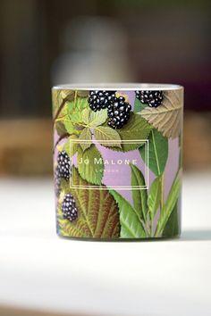 Jo Malone London | Blackberry & Bay Home Candle