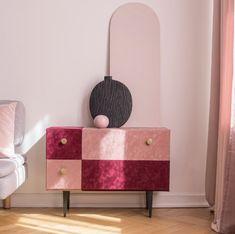 Floating Nightstand, Table, Furniture, Home Decor, Floating Headboard, Interior Design, Home Interior Design, Desk, Tabletop