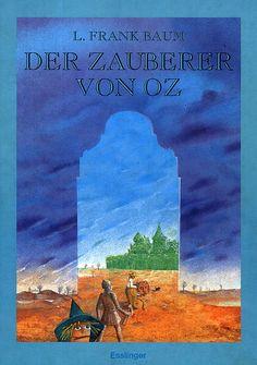 Julia Gukova  - The Wizard Of Oz