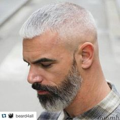 Mens Hairstyles for Thin Hair . Mens Hairstyles for Thin Hair . 15 Best Short Haircuts for Men Older Mens Hairstyles, Haircuts For Men, Hairstyle Men, Japanese Men Hairstyle, Japanese Hairstyles, Hair And Beard Styles, Short Hair Styles, Hairstyles For Receding Hairline, Beard Images