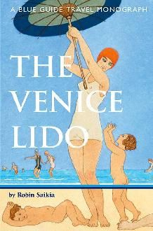Vintage Italian Travel Posters, Still All The Rage