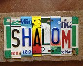 Part of Shalom (Peace) treasury by ewishjewelryisrael. See http://www.etsy.com/treasury/MjE2OTA5MTd8MjcyMzYxNDgzOA/shalom-peace