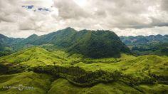 Beautiful Guatemala | Flickr - Photo Sharing!