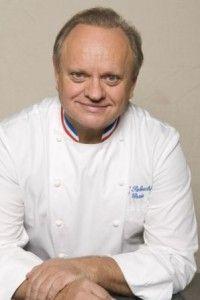 Grand-nom-de-la-cuisine-francaise-Joel-Robuchon