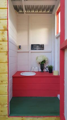 Outhouse Дачный туалет Composting toilet Summer toilet in 2020 Outside Toilet, Outdoor Toilet, Outdoor Baths, Outdoor Bathrooms, Outhouse Bathroom, Outhouse Decor, Outhouse Ideas, Lavabo Exterior, Building An Outhouse