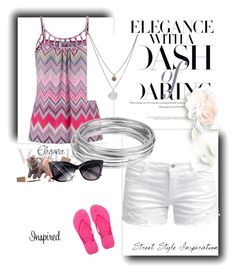 """""""Untitle #1"""" by jazyyyyy ❤ liked on Polyvore"""