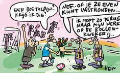 HEIN - Feyenoord verliest zesde competitiewedstrijd op rij - foxsports.nl Espn, Peanuts Comics, Cartoons, Cartoon, Animated Cartoon Movies, Animation