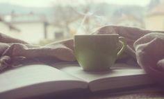 Planners and tea   Bullet Journal en Español: 5 consejos antes de empezar tu Bullet Journal