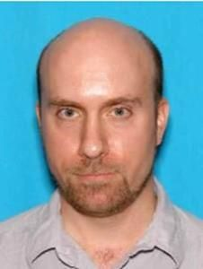 Can you help find this lost man? #bellevue
