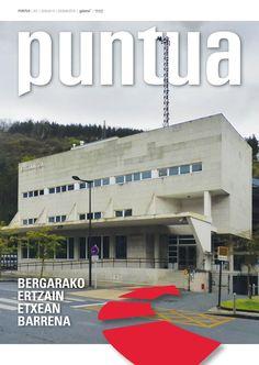 'Puntua 057', 2016-04-15.