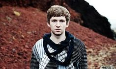 Olafur Arnalds: the indie kid who knows the score