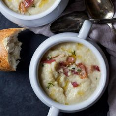 Roasted-Fennel-Cauliflower-Soup-with-Crispy-Bacon-feature