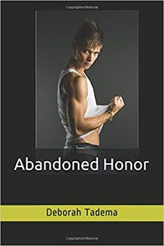Mark Wilder dating Naomi Palmer is a ruse. All he wants to do is run around naked with her brother. Her Brother, He Wants, Abandoned, My Books, Naked, Dating, Author, Left Out, Qoutes