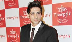 Zayed Khan Biography, Biodata, Height, Weight, Affairs, Family, Personal Life…