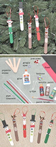 Starlight Crafting (aliceperez1283) en Pinterest