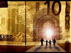 BEST FOREX STRATEGY TODAY - http://forex.bankrobbersindicators.com/ninjatrader-indicators/best-forex-strategy-today/