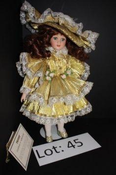 Seymour Mann Doll Values   45 seymour mann doll seymour mann doll