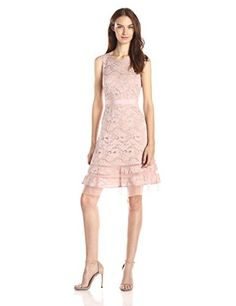 cceab3d28da 42 Best BCBGMAXAZRIA Cocktail Dresses For Women images