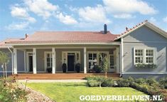 When you're talking about modern wooden house you hardly imagine how beautiful and cozy such house can be. Talented architects are able to c. Modern Wooden House, Wooden House Design, Modern Cottage, Wooden Houses, Scandinavian Interior, Home Interior, Interior And Exterior, Little Cabin, Exterior Design