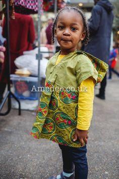 dd156e7b6f9 Amédée. African BabiesAfrican ChildrenAfrican AttireAfrican ...