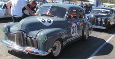 Australian Cars, Morris Minor, Thanks For The Memories, Unique Cars, Car Makes, Old Cars, Race Cars, Classic Cars, Vans