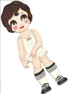 Margie.jpg (1163×1600)
