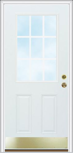 sc 1 st  Pinterest & ProVia Door Configurator | J\u0026S Project | Pinterest | Doors