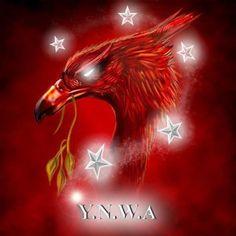 Liverpool Football Club - Australian Fans fb.com/ynwaoz @ynwaoz Tatouage Liverpool, Liverpool Tattoo, Liverpool Fc Wallpaper, Liverpool Wallpapers, Liverpool Premier League, Liverpool Football Club, Lfc Tattoo, Red Day, Best Football Team
