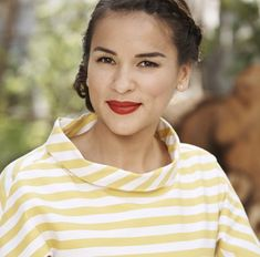 Editor-in-Chief Rachel Khoo reveals a breakdown of what she'll be wearing when she features in Aussie TV show, My Kitchen Rules. Zumbo's Just Desserts, Rachel Khoo, My Kitchen Rules, Australian Fashion, Style Icons, Fashion Beauty, Hollywood, Editor, Style Inspiration