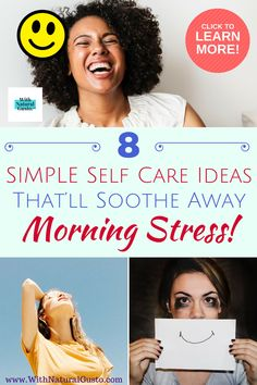 Add these 5 self care day ideas to your morning routine and bring some feel-good back into your world. Relaxation Techniques For Anxiety, Anxiety Tips, Stress And Anxiety, Inspiring Quotes About Life, Inspirational Quotes, Positive Thinking Tips, Stress Relief Tips, Ways To Relax, Lazy Days