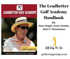 Golf Books, Golf Academy, Pro Tip, Golfers, Coaching, Tips, Shop, Collection, Training