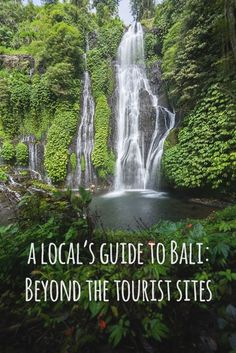 Brazil Vacation, Thailand Vacation, Thailand Travel, Jamaica Travel, Belize Travel, Brazil Beaches, Vancouver Photography, Bali, Belize Vacations