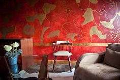 Zona noble de la Posada Casa del Abad de Ampudia hotel spa #hotelesconencanto #hotelesenpalencia #bucolichoteles