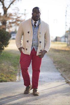 A collected gentleman bbm tall men fashion, big men fashion и mens fashion Chubby Men Fashion, Tall Men Fashion, Mens Fashion Blazer, Mens Fashion Week, Big Fashion, Fashion Boots, Style Fashion, Tomboy Fashion, Fashion Clothes