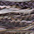Fibers_Yarns_Threads_Oh_My