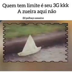 Kjkjkjkjkj  . nossa teg #flashzueiro . . Recomendo: . . .  #saopaulo #riograndedosul #minasgerais #rj #sp #rs #cerveja #bomdia #pastel #parana #sc #comedian #comedia #brasilia #humor #humorous #amazonas #praia #acre #matogrossodosul #academia #fit #desenho #ribeiraopreto #boanoite #ironia #igersporto #portugal #zuera Funny As Hell, Funny Me, Funny Humor, Funny Stuff, Academia Fit, Funny Gags, Funny Videos, Acre, Devil