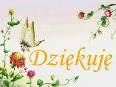 . Words, Humor, Beautiful Things, Facebook, Thanks, Gifts, Poland, Humour, Moon Moon
