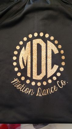 New Custom design for a dance studio! So Cute! Dance Team Shirts, Dance Studio Design, 1million Dance Studio, Dance Gear, School Spirit Shirts, Cute Shirt Designs, Club Shirts, Team Apparel, Dance Pictures