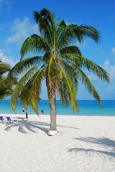 Cancun_Mexico Uno de nuestros destinos habituales en viajarsolo.com