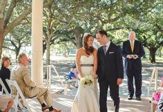 WhitePointGardens-Wedding-RBP 018 (Sides 35-36)