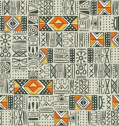 Find African Ethnic Seamless Watercolor Pattern Abstraction stock images in HD and millions of other royalty-free stock photos, illustrations and vectors in the Shutterstock collection. Tribal Pattern Art, African Tribal Patterns, Ethnic Patterns, Tribal Art, Geometric Art, Abstract Pattern, Textures Patterns, Watercolor Wallpaper, Watercolor Pattern