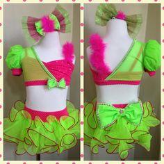 Competition Dance Costume resale  https://www.facebook.com/DanceCostumeConnection/posts/519543381456928:0